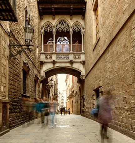 ii-barcelona-gothic-quarter-08282014-lo