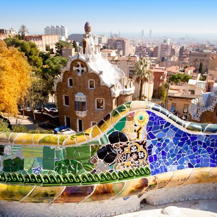 ii-barcelona-guell-palace-08282014-lo