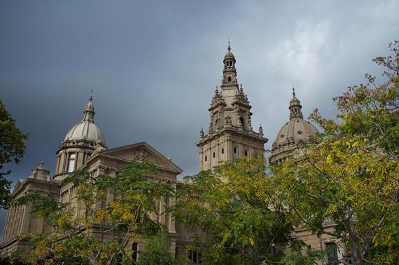 ii-barcelona-national-museum-08282014-lo