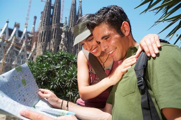 ii-barcelona-sagrada-familia-08282014-lo