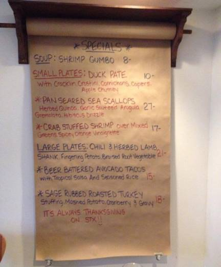 40-strand-eatery-specials-09152014