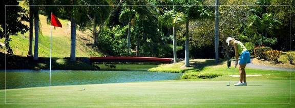 carambola-golf-and-country-club-st-croix-08272014