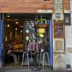 giraluna-restaurant-barcelona-lasagna-08282014