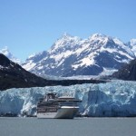 nps-glacier-bay-national-park-and-preserve-princess-diamond