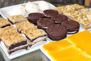 short-n-sweet-bakery-and-cafe-cookies-r-10072014
