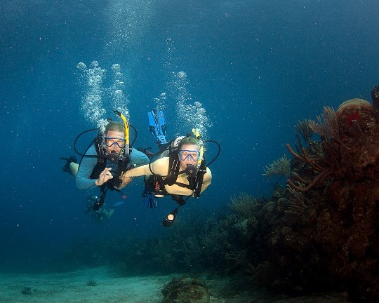 st-croix-ultimate-bluewater-adventures-divers-08262014