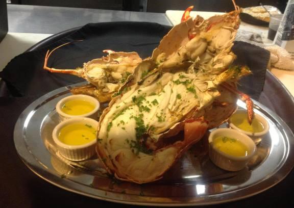 the-galleon-restaurant-lobster-09152014