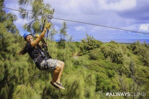 Top Activities in Oahu on a Hawaii Cruise