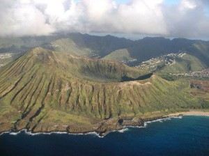 Top-Activities-in-Oahu-on-a-Hawaii-Cruise