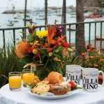 Places to Eat on Catalina Island During Your Mexico Cruise