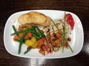 Places to Eat in Skagway While on Your Alaskan Cruise. Skagway-Fish-Company-Alaska-LO