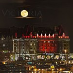 Best things to do in Victoria, BC, During Your Alaska Cruise