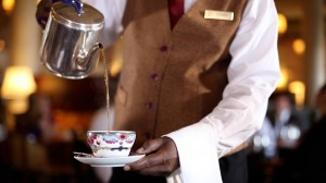 Best things to do in Victoria, BC, During Your Alaska Cruise.Victoria-Fairmont-Empress-Hotel-tea-1