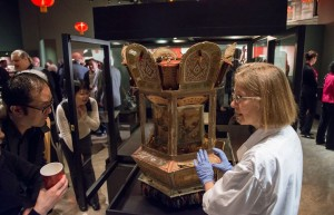 Best things to do in Victoria, BC, During Your Alaska Cruise. Victoria-Royal-BC-Museum-1