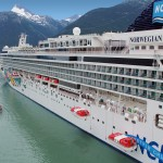 Best Things to Do in Whittier on an Alaskan Cruise