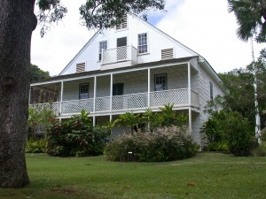 Maui-Bailey-House-Museum-1