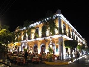 Mazatalan-Pedro-Y-Lola-Restaurant