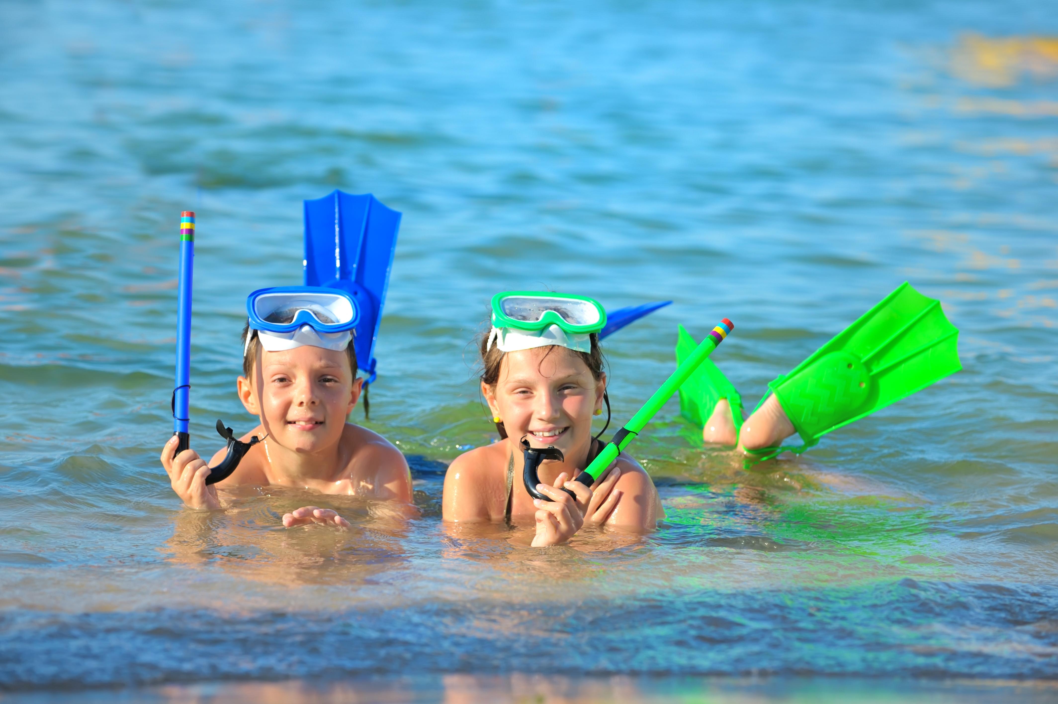 ii-snorkling-kids