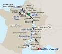 map-cruise-france