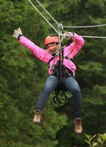 Alaska-Canopy-Adventures-Ketchikan-Zipline-1