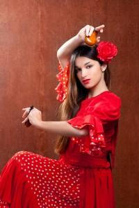 Flamenco-Dancer-Spain