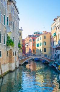 Venice-Italy-Top-5-Excursions