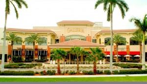 Ft.Lauderdale Galleria