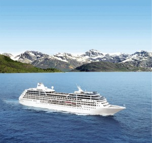 Alaska-cruise-passport-information