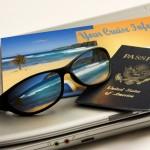 cruise Information