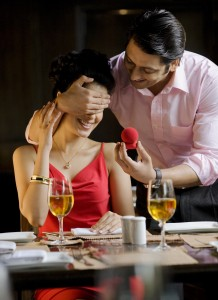 ii-Romance-Restraunt