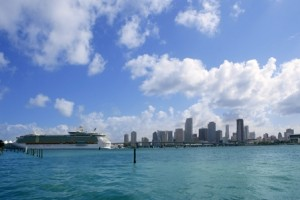 Best Shopping in Miami on Your Caribbean Cruise