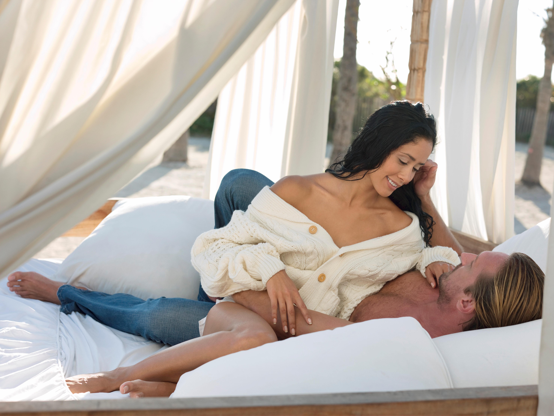 Cruise Experts Romance