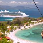 Best Spring Break Cruise Lines for Teens