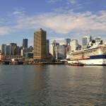 vancouver-harbor