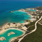 Amazing Cruises to Private Islands on a Budget