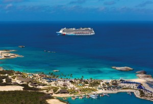 great stirrup cay Norwegian. Amazing Cruises to Private Islands on a Budget
