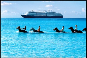 half moon cay Holland America. Amazing Cruises to Private Islands on a Budget