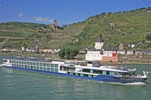 Affinity Romantic Rhine (9)
