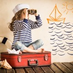 What's included in my Cruise Fare?