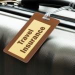 travelinsurance2