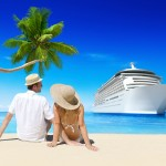 Best Features on the New Carnival Vista Cruise Ship
