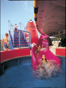 ncl_Star_Splash_Down-07292014