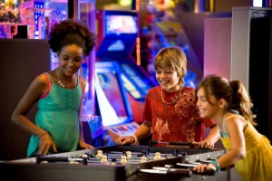 Exciting Kids Programs Aboard Celebrity Cruise Line