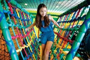 ncl_SplshAcdmy_Climbing_Girl (1)