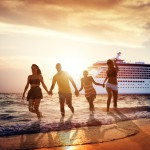 Best Cruise Deals