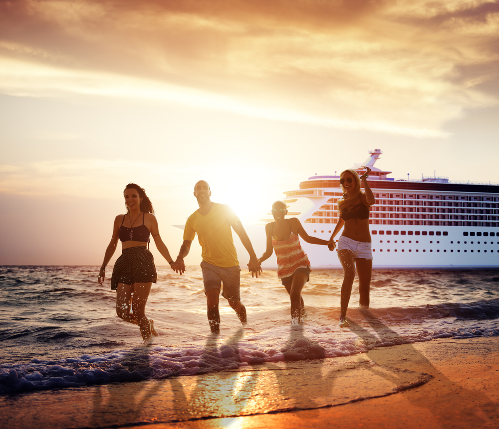 Best deals for cruises 2015 mediterranean