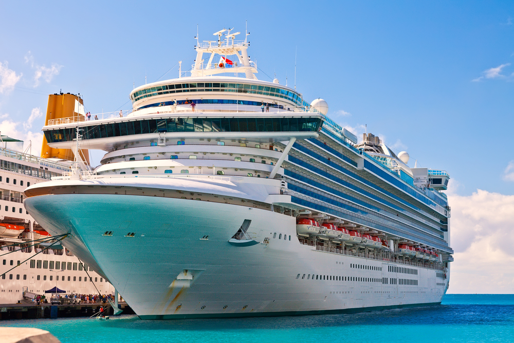 Best cruise for What are the best cruises