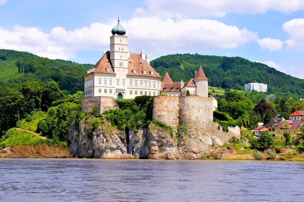River cruises a habsburg river cruise is just for you view story