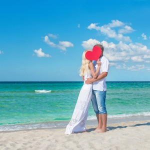 Valentines Cruise Deals