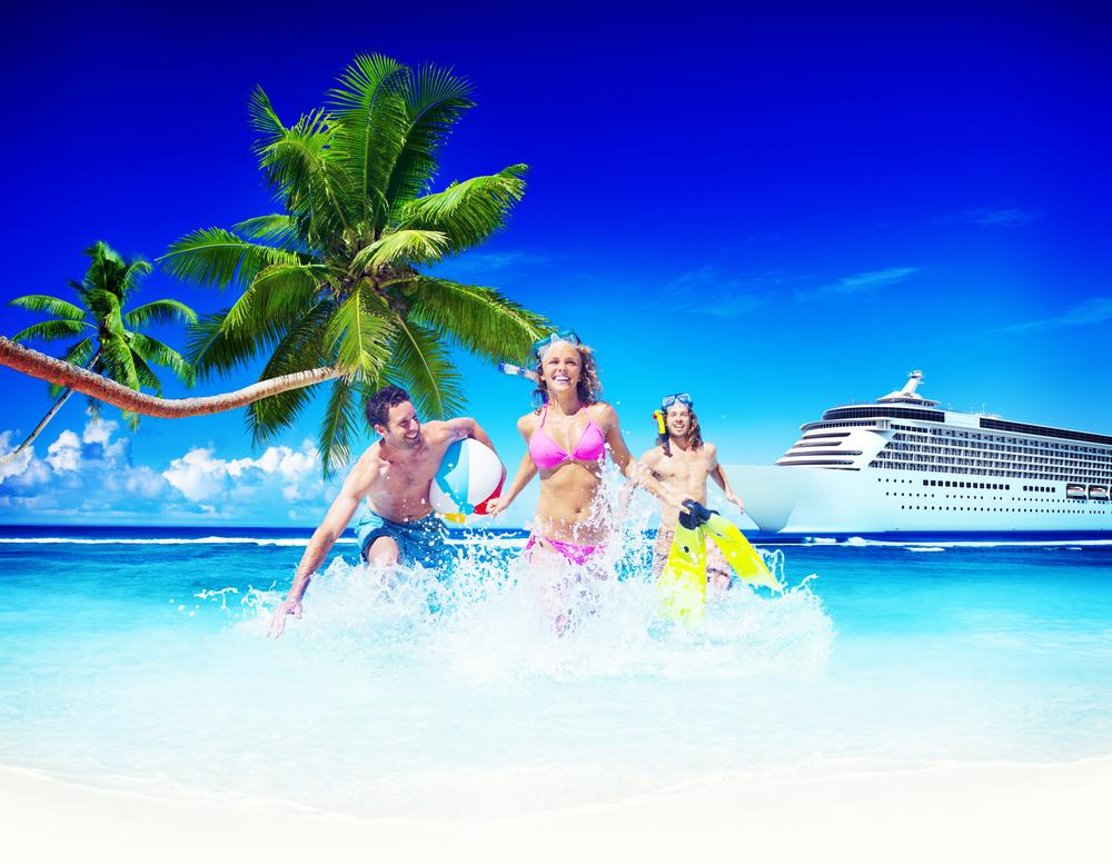 Best Price Cruises
